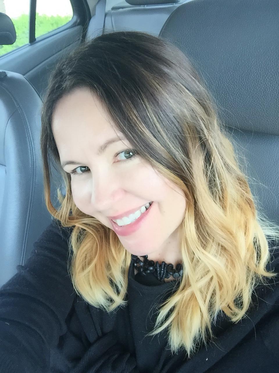 Alycia Bailey